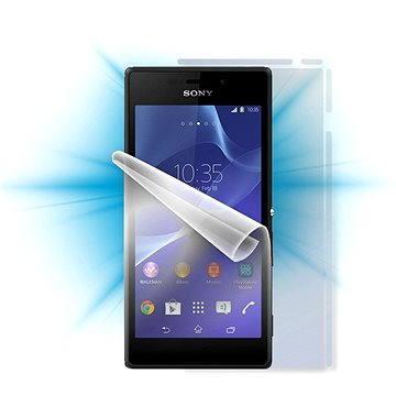 ScreenShield pro Sony Xperia M2 na celé tělo telefonu