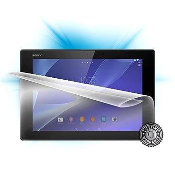 ScreenShield pro Sony Xperia Z2 na displej tabletu