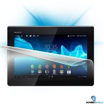 ScreenShield pro Sony Xperia S na displej tabletu