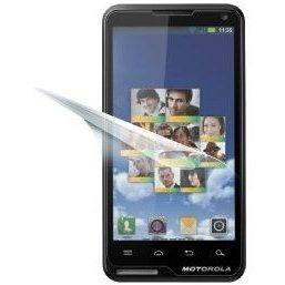 ScreenShield pro Motorola Motoluxe Ironmax XT615 na celé tělo telefonu