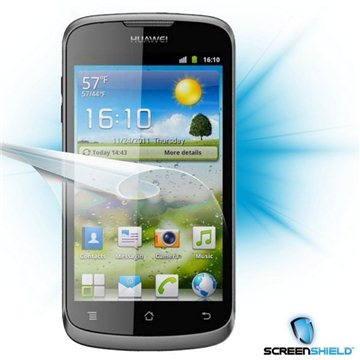 ScreenShield pro Huawei Ascend G300 (U8815) na displej telefonu