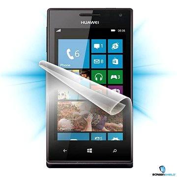 ScreenShield pro Huawei Ascend W1 na displej telefonu