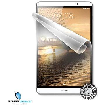 ScreenShield pro Huawei MediaPad M2 8.0 na displej tabletu
