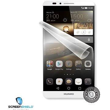 ScreenShield pro Huawei Ascend Mate M7 na displej telefonu