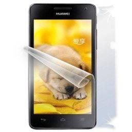 ScreenShield pro Honor 2 U9508 na celé tělo telefonu