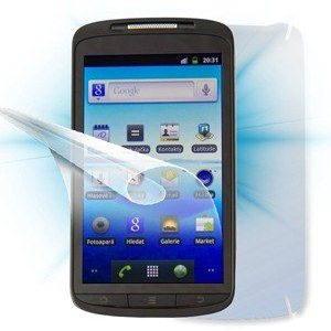 ScreenShield pro ZTE Skate pro celé tělo telefonu