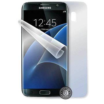 ScreenShield pro Samsung Galaxy S7 edge (G935) na celé tělo telefonu