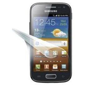 ScreenShield pro Samsung Galaxy Ace 2 (i8160) na displej telefonu