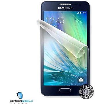ScreenShield pro Samsung Galaxy A300F A3 na displej telefonu