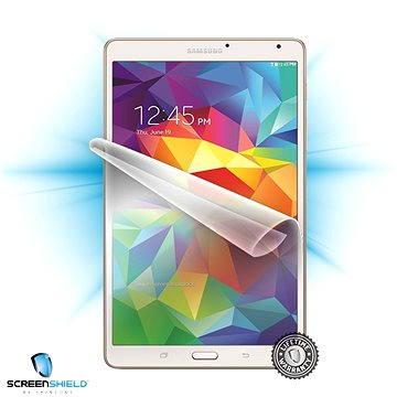 ScreenShield pro Samsung Galaxy Tab S 10.5 (T800) na displej tabletu