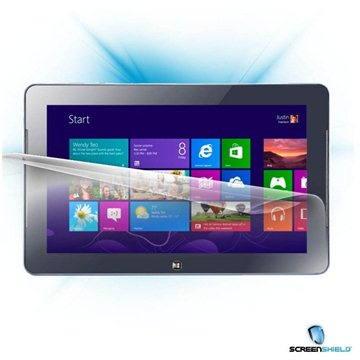 ScreenShield pro Samsung ATIV Tab 500T1C na displej tabletu