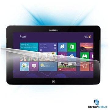 ScreenShield pro Samsung ATIV Tab 700T1C na displej tabletu