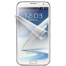 ScreenShield pro Samsung Galaxy Note 2 (N7100) na celé tělo telefonu