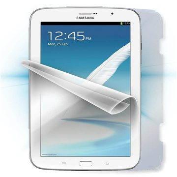 ScreenShield pro Samsung Galaxy Note 8.0 3G  (N5100) na celé tělo tabletu