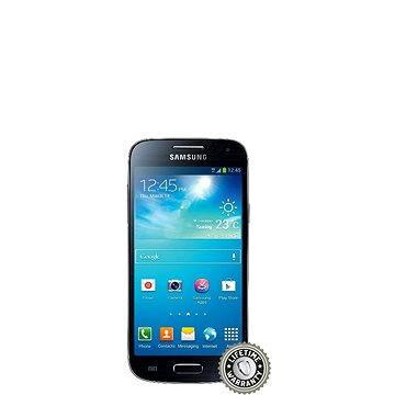 ScreenShield pro Samsung Galaxy Note Edge N915 na displej telefonu