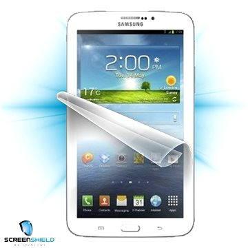 ScreenShield pro Samsung Galaxy Tab 3 7.0 (SM-T110) na displej tabletu