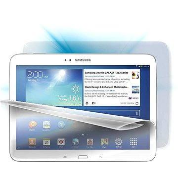 ScreenShield pro Samsung Galaxy Tab 3 10.1 (P5220) na celé tělo tabletu