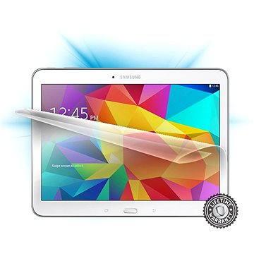 ScreenShield pro Samsung Galaxy Tab 4 10.1 (T530) na displej tabletu