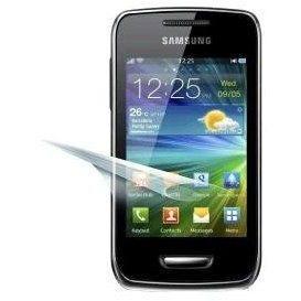 ScreenShield pro Samsung Wave Y (S5380) na displej telefonu