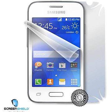 ScreenShield pro Samsung Galaxy Grand Neo Plus i9060 na displej telefonu