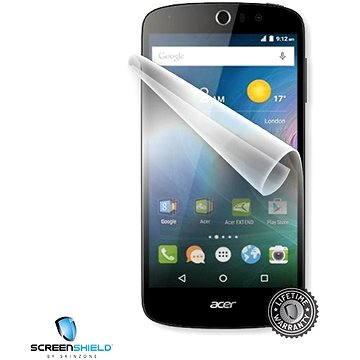 ScreenShield pro Acer Liquid Z530 na displej telefonu