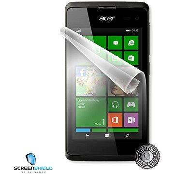 ScreenShield pro Acer Liquid M220 na displej telefonu