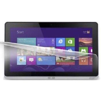 ScreenShield pro Acer Iconia TAB W700 na displej tabletu