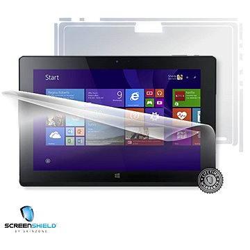 ScreenShield pro Acer One 10 S1002 na celé tělo tabletu