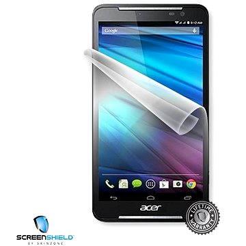 ScreenShield pro Acer Iconia Talk S A1-274 na displej tabletu