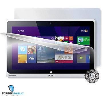 """ScreenShield pro Acer Aspire Switch 2 10"""" na celé tělo tabletu"""