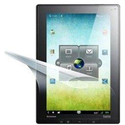 ScreenShield pro Lenovo ThinkPad Tablet na displej tabletu