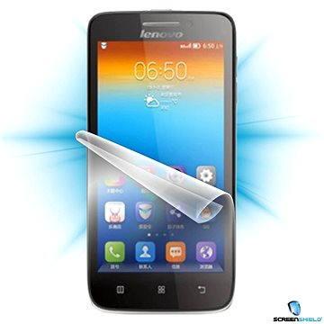 ScreenShield pro Lenovo S650 na displej telefonu