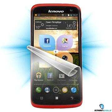 ScreenShield pro Lenovo S820 na displej telefonu