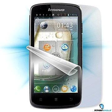 ScreenShield pro Lenovo A630 na celé tělo telefonu