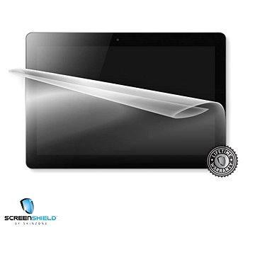 ScreenShield pro Lenovo Miix 300-10IBY na displej tabletu