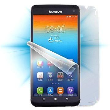 ScreenShield pro Lenovo S930 na celé tělo telefonu