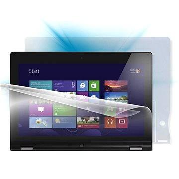 "ScreenShield pro Lenovo Idea Tab Yoga 10"" na celé tělo tabletu"