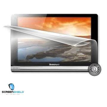 "ScreenShield pro Lenovo Idea Tab Yoga 10"" HD+ na displej tabletu"