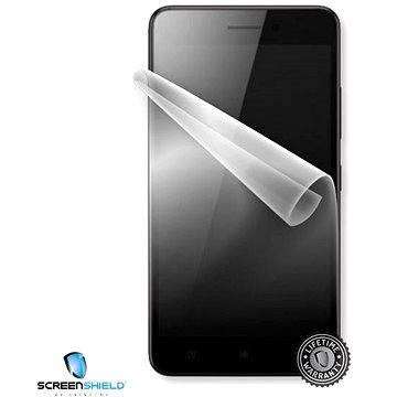 ScreenShield pro Lenovo S60 na displej telefonu