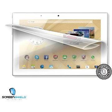 ScreenShield pro Prestigio PMT7177 3G Diamond 10.1 na displej tabletu