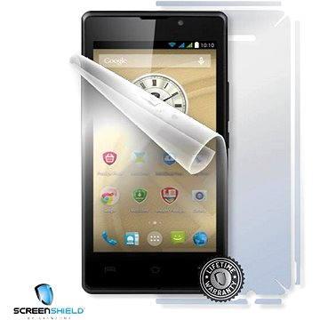 ScreenShield pro Prestigio PSP 3453 DUO na celé tělo telefonu