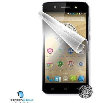 ScreenShield pro Prestigio PSP 5470 DUO na displej telefonu