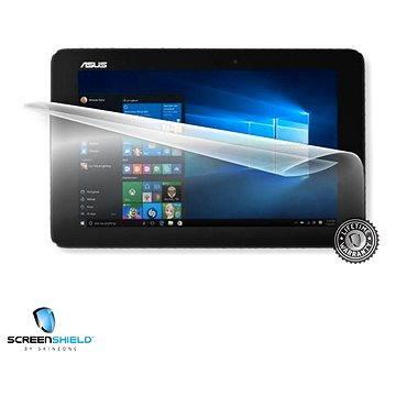 ScreenShield pro Asus Transformer Book T100HA na displej tabletu