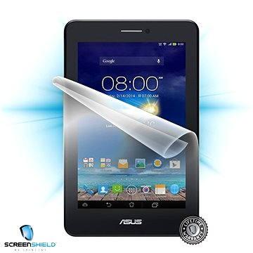 ScreenShield pro Asus FonePad 7 ME175C na displej tabletu