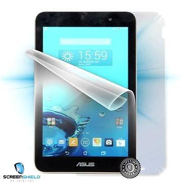 ScreenShield pro Asus MemoPad 7 ME176C na celé tělo tabletu