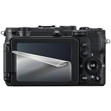 ScreenShield pro Nikon Coolpix S7700 na displej fotoaparátu