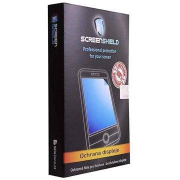 ScreenShield pro Nikon 1 J1 + 10mm f/2.8 White na displej fotoaparátu