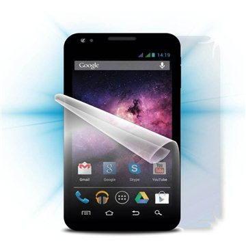 ScreenShield pro Evolve FX420 na celé tělo telefonu