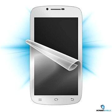 ScreenShield pro Evolveo XtraPhone 5.3 QC na displej telefonu