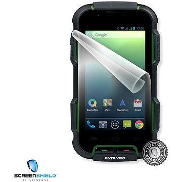 ScreenShield pro Evolveo StrongPhone D2 na displej telefonu